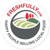 freshfully-logo