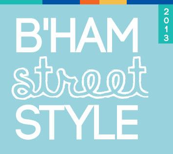 street style1