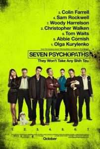 Seven-Psychopaths-Poster-438x650