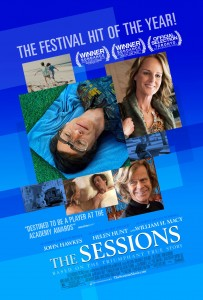 the-sessions-movie-poster11