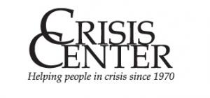 Crises Center